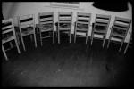 Chair_20
