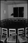 Chair_26